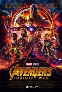 Avengers-iinfinity-war-trailer-and-movie-info-my-unenitled-life