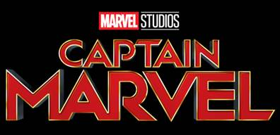 captain-marvel-release-date-production-started-my-unentitled-life