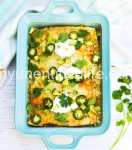 easy-freezer-friendly-chicken-chile-enchiladas-recipe-my-unentitled-life
