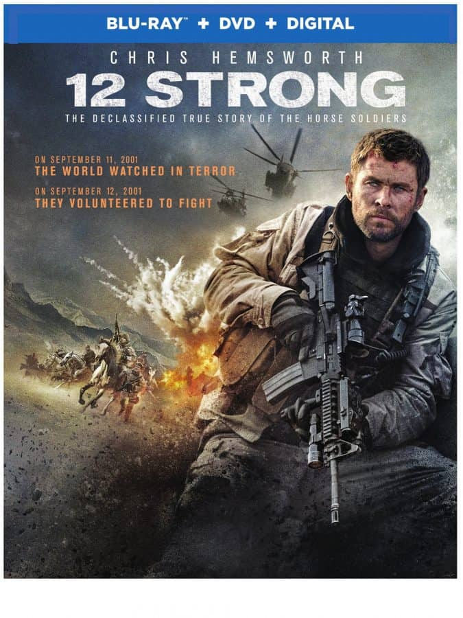 12-strong-fathers-day-giveaway-my-unentitled-life