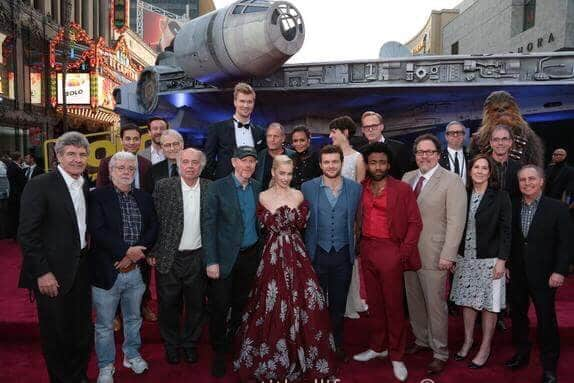 Solo-stars-on-the-red-carpet-world-premiere