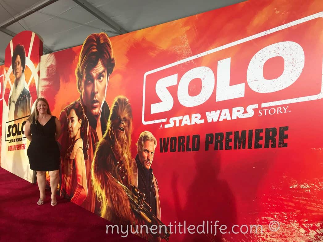 what-happens-on-the-red-carpet-of-solo-my-unentitled-life