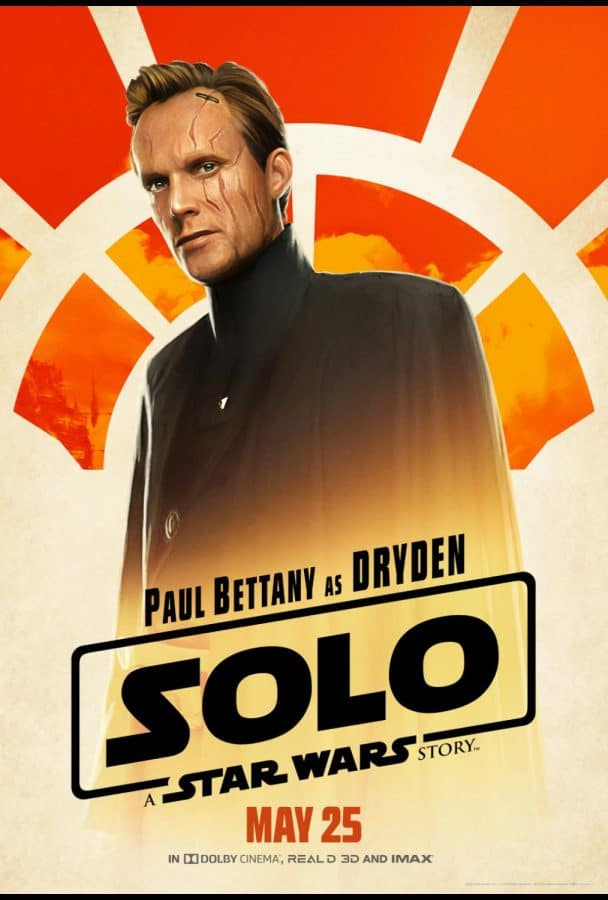 drydon-vos-paul-bettany-solo-star-wars-story-my-unentitled-life