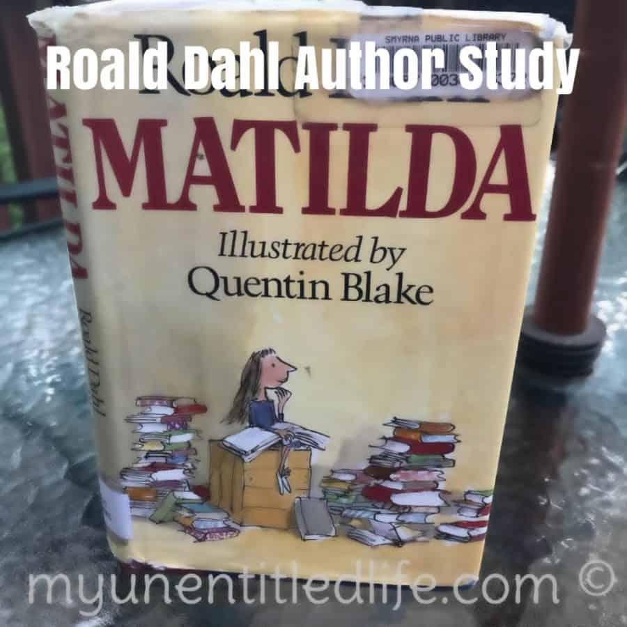 roald-dahl-third-grade-author-study-my-unentitled-life