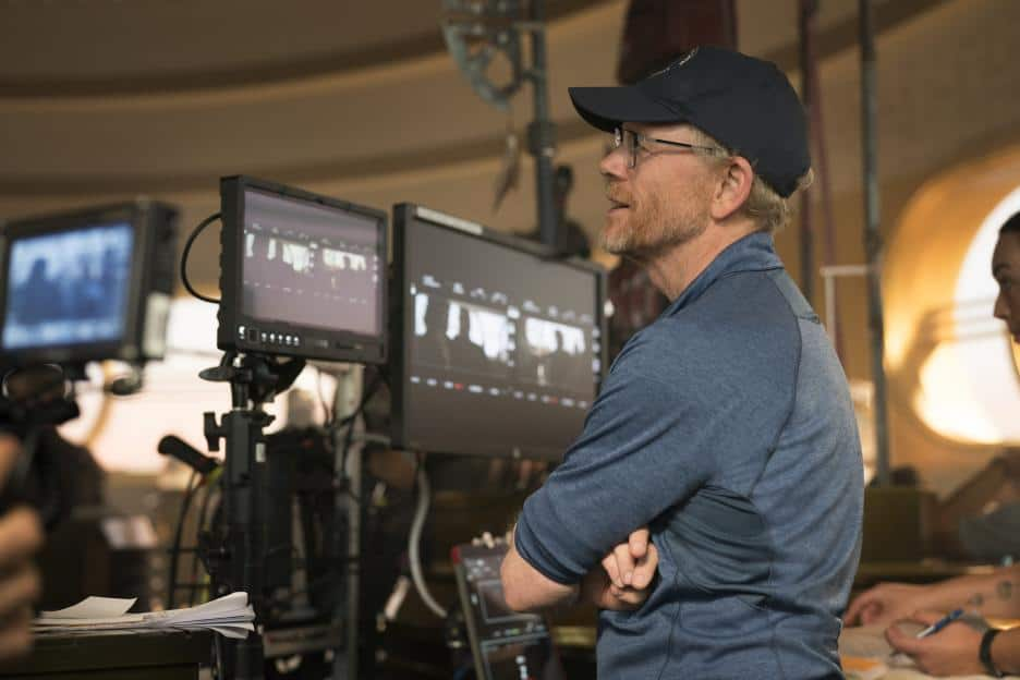 The-Ron-Howard-Solo-Interview-my-unentitled-life