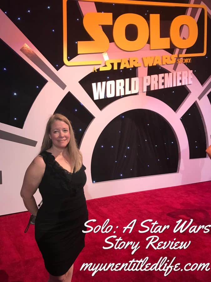 solo-a-star-wars-story-review-my-unentitled-life