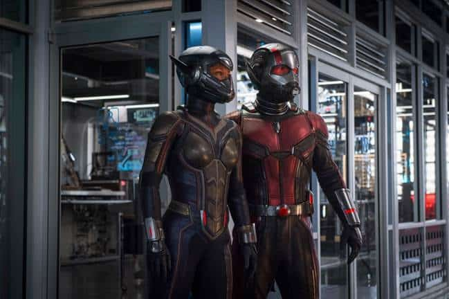 antman-and-the-wasp-new-trailer-my-unentitled-life