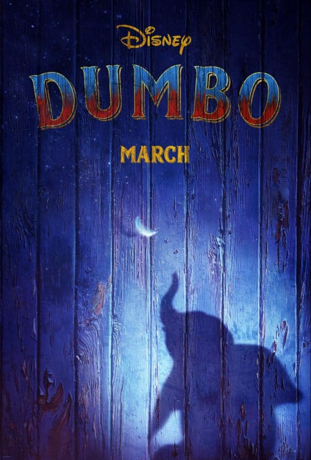 dumbo-live-action-tim-burton-trailer-my-unentitled-life