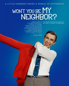 wont-you-be-my-neighbor-trailer
