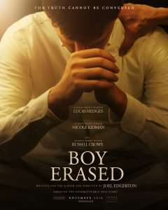 boy-erased-movie-release-info-and-trailer-my-unentitled-life