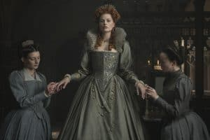 mary-queen-of-scots-trailer-my-unentitled-life