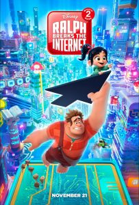 Ralph-breaks-the-internet-my-unentitled-life