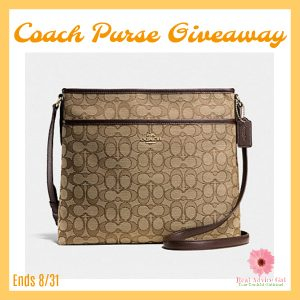 coach-purse-giveaway-contest-my-unentitled-life
