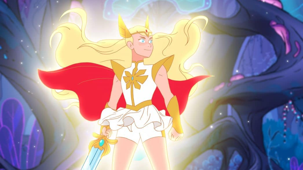 she-ra-trailer-my-unentitled-life
