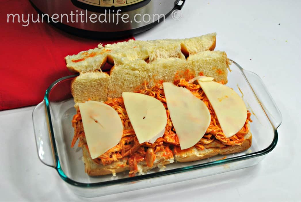 chicken-sliders-nstant-pot-recipe-my-unentitled-life