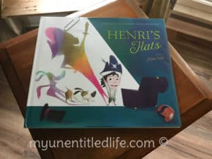 henris-hats-book-review-by-a-teacher-my-unentitled-life