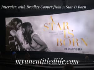interview-with-bradley-cooper-a-star-is-born-my-unentitled-life