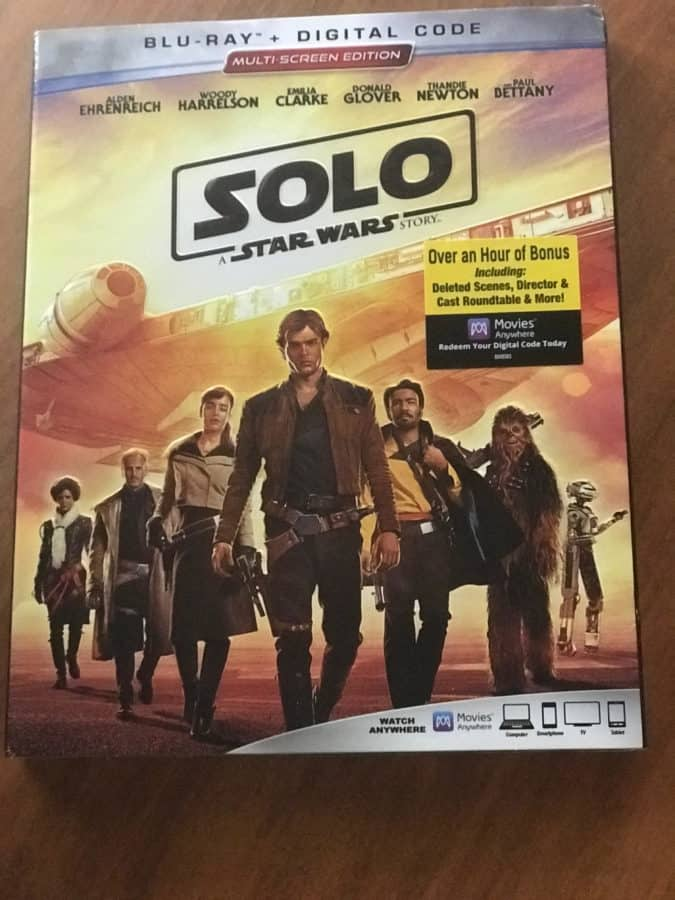 solo-released-on-dvd-date-my-unentitled-life