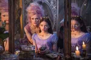 the-nutcracker-and-the-four-realms-trailer-and-release-date-my-unentitled-life