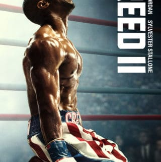 creed-poster-and-new-trailer-my-unentitled-life