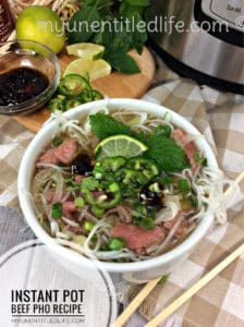easy-instant-pot-beef-pho-recipe