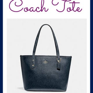 coach-purse-giveaway