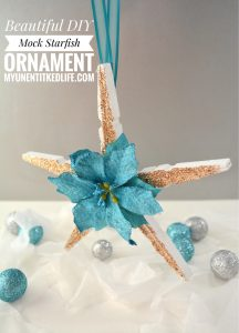 diy-beach-tree-ornament-my-unentitled-life