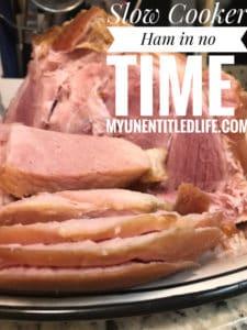 slow-cooker-ham-recipe-my-unentitled-life