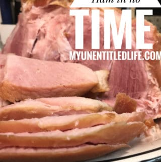 slow-cooker-ham-recipe-my-unentitled-life