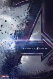Avengers-end-game-trailer-release-date-my-unentitled-life