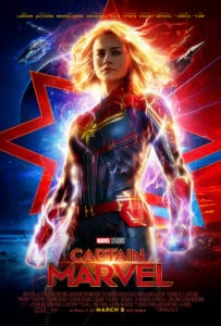 captain-marvel-trailer-and-release-date-my-unentitled-life