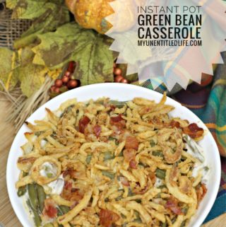 Instant-Pot-green-bean-casserole-recipe-my-unentitled-life