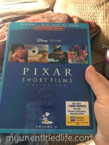 pixar-short-dvd