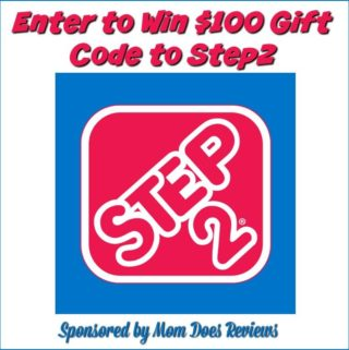step-2-giveaway-my-unentitled-life