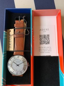 perfect-timepieces-for-spring-my-unentitled-life