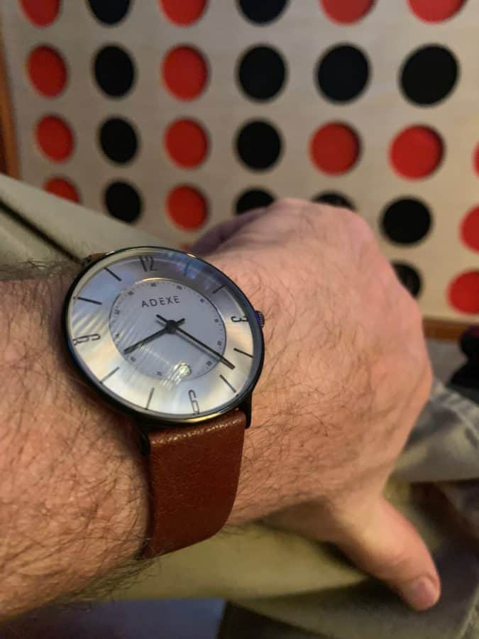 mac adexe-grande-watch-review-my-unentitled-life