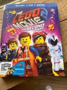 lego-movie-giveaway-my-unentitled-life