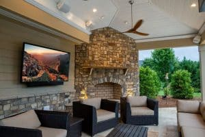 best-outdoor-tv-my-unentitled-life