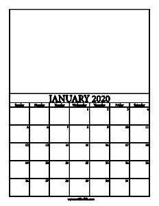 make and give free homemade calendars printable