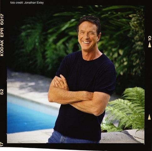 michael crichton author andromeda evolution